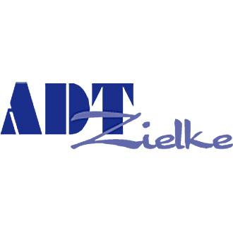 Adt-Zielke