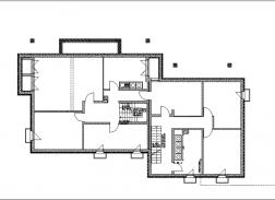 Architekturbüro Saatze