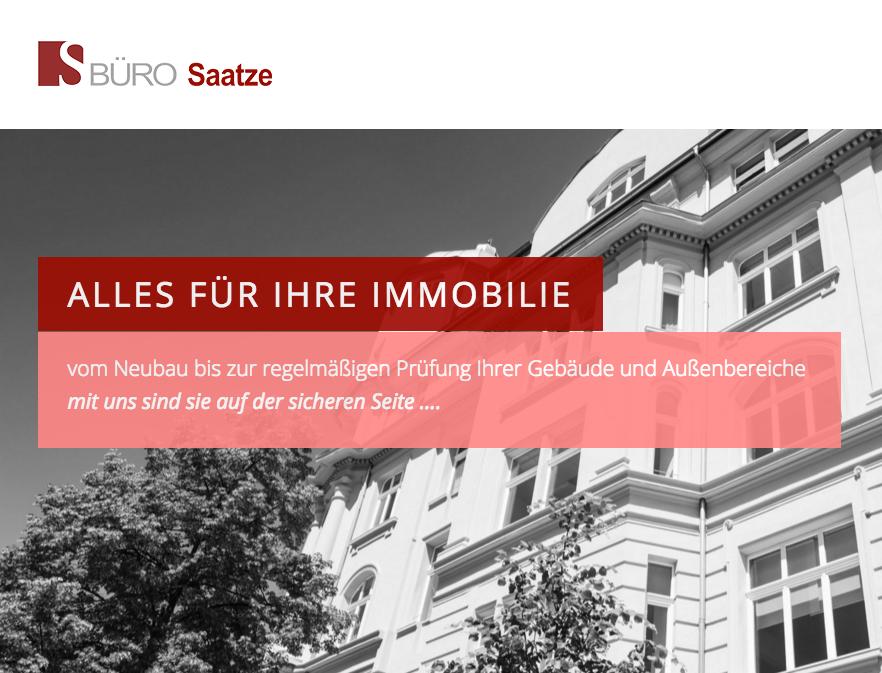 homepage_buero-saatze_architektur_sicheres-betreiben-von-gebaeuden_rot